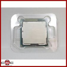 Procesador CPU Prozessor Intel Core i5-3450 Quad Core Ivy Bridge 1155 DDR3 SR0PF