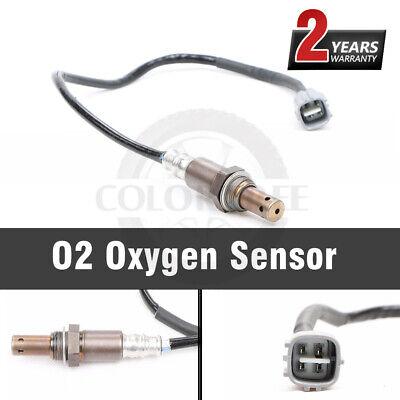 New O2 Oxygen Sensor Upstream For 2003 2004-2012 Toyota RAV4 Camry 2.4L 3.5L