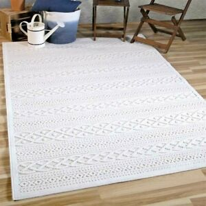 RUGS-AREA-RUGS-OUTDOOR-RUGS-INDOOR-OUTDOOR-CARPET-COOL-8x10-WHITE-BIG-PATIO-RUGS
