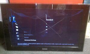Samsung-Power-Suply-BN44-00339B-P3237F1-AHS-BN44-00339A-BN44-00339C-BN94-0321A