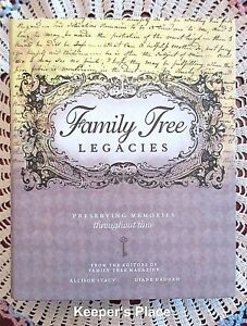 Family-Tree-Legacies-PRESERVING-MEMORIES-THROUGHOUT-TIME-With-CD-Diane-Haddad