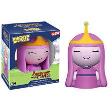 Funko Adventure Time Dorbz Princess Bubblegum Vinyl Figure NEW Toys Collectibles