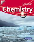 Longman Chemistry 11-14: 2009 by Iain Brand, Richard Grime (Paperback, 2009)
