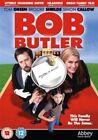 Bob The Butler 5012106938359 With Simon Callow DVD Region 2