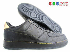 meet 4799f 35e7f item 5 NIKE AIR FORCE 1 LOW PRM BHM PREMIUM BLACK HISTORY MONTH SZ 15   453419-007  -NIKE AIR FORCE 1 LOW PRM BHM PREMIUM BLACK HISTORY MONTH SZ  15 ...