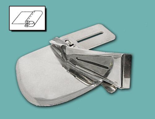 "Bernina Quilt Binding Attachment Quilting Binder 2/"" finish 3//4/"""