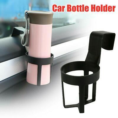 Getr/änkehalter Universal Auto Auto Getr/änkeflasche Cup Can Holder St/änder Halterung