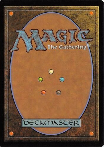 Grip of Desolation *PLAYSET* Magic MtG x4 Battle for Zendikar SP