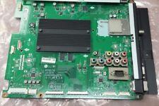 REPAIR SERVICE FOR LG 47LE5500-UA MAIN BOARD EBU60904703