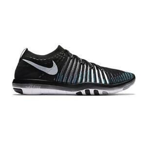 Nike 833410 Women's $150 Free Transform Flyknit Training