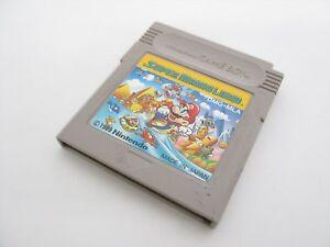 Game-Boy-SUPER-MARIO-LAND-Nintendo-Cartridge-Only-gbc