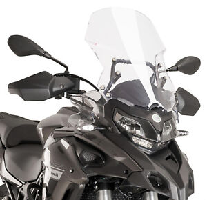 PUIG-TOURING-SCREEN-BENELLI-TRK-502-16-18-CLEAR