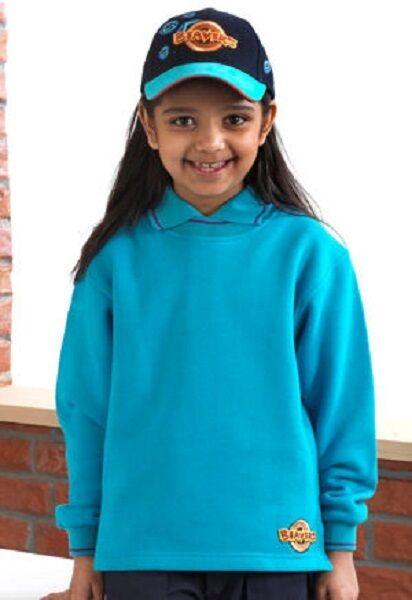 Children's Official Beavers Sweatshirt