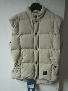 naketano mantel in 33104 Paderborn für 120,00 € zum Verkauf