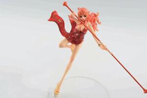 15CM-una-pieza-de-Figuras-de-Accion-Juguetes-Anime-Sexy-Vestido-chino-Nami-Nuevo-en-Caja-De-Regalo