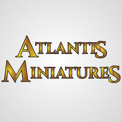 atlantis_miniatures