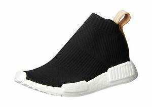 adidas NMD City Sock White | BD7732
