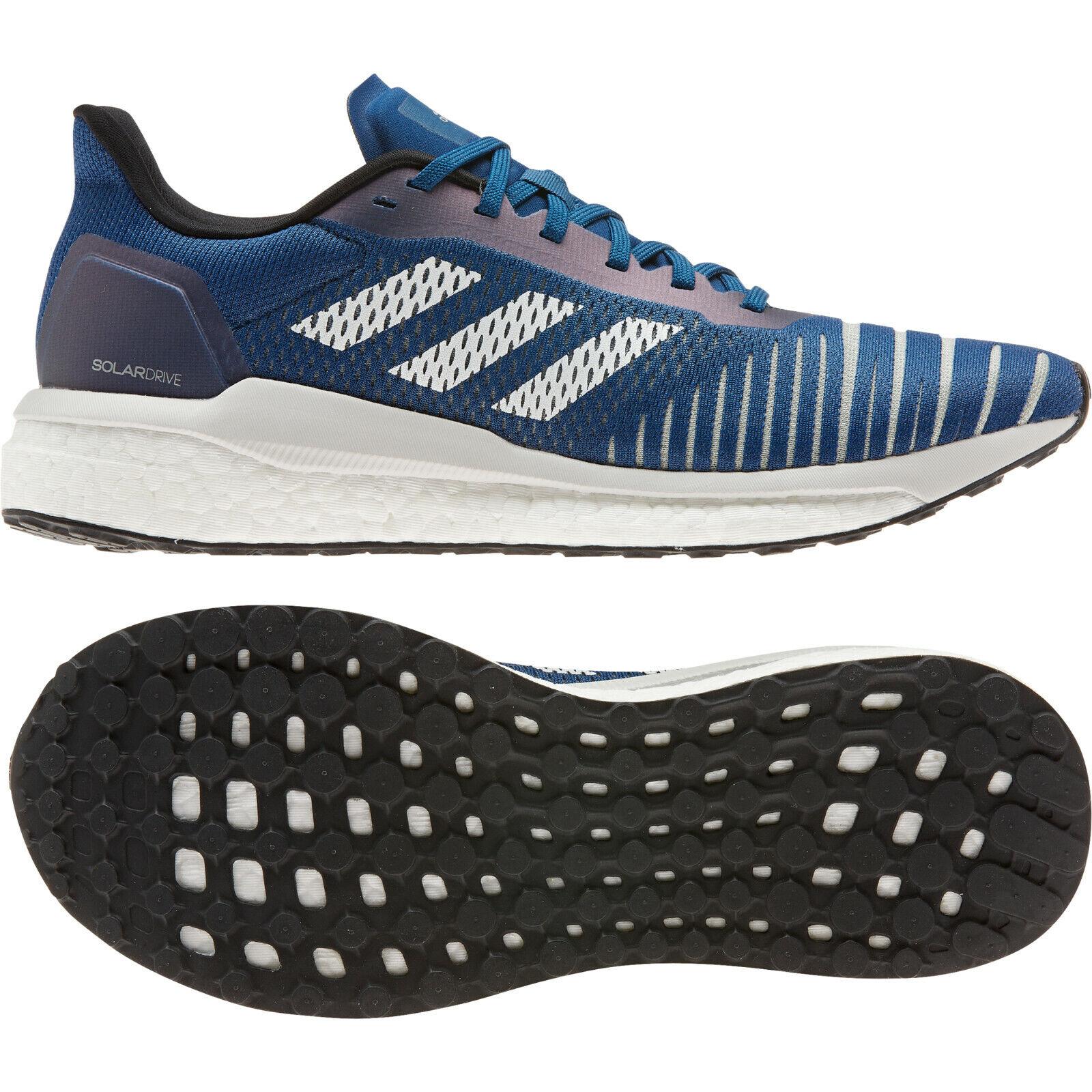 adidas solar stivali sports scarpe