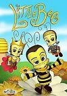 The Little Bee Movie (DVD, 2007)