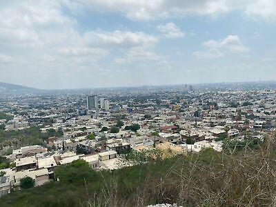 Terrenos Venta Monterrey Residencial Dinastía