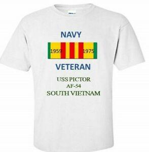 USS-PICTOR-AF-54-SOUTH-VIETNAM-VIETNAM-VETERAN-RIBBON-1959-1975-SHIRT