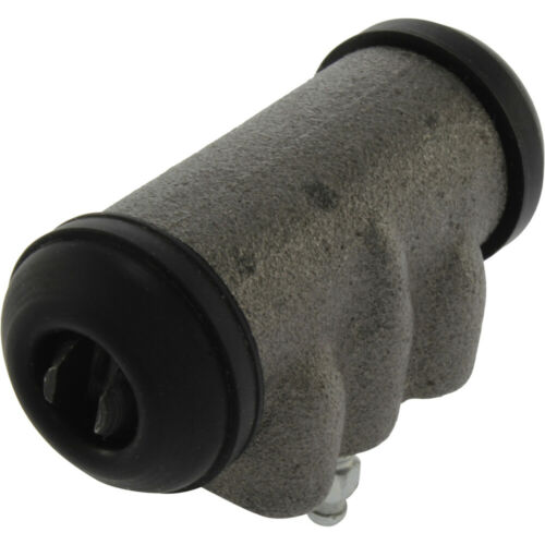 Drum Brake Wheel Cylinder-Premium Wheel Cylinder-Preferred Rear,Front Centric