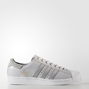 adidas us superstar boost