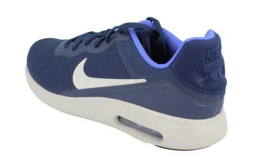 Scarpe Uomo Essential ginnastica da Sneakers Modern 844874 Air Max 400 Nike qVSUpMGz