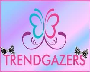 TrendGazers