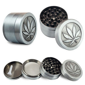4-Layers-Alloy-Tobacco-Crusher-Hand-Muller-Leaf-Smoke-Herb-Grinder-Magic