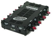 Mth 50-1003, Dcs Track Interface Unit (tiu) With Revison L (rev L)