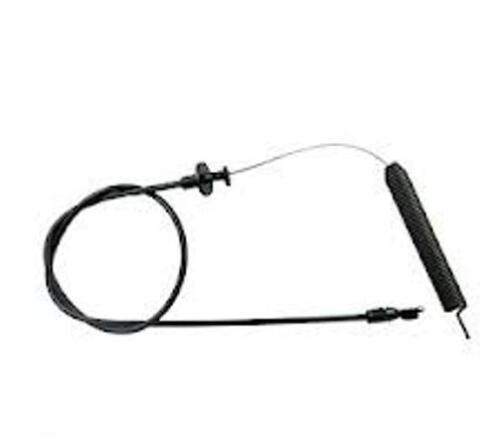 Clutch cable 532193235 193235 RZ 3016 917275351 PB1638LT LZ11597 PO15538LT More