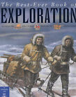 The Best-ever Book of Exploration by Pan Macmillan (Hardback, 2002)