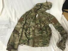 NEW PCU L5 Multicam ORC Jacket - Small