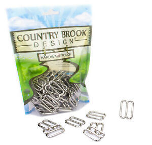 10-Country-Brook-Design-1-Inch-Metal-Round-Wide-Mouth-Triglide-Slides
