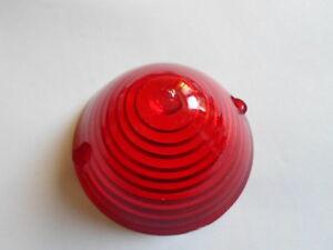 Fiat-N-500-600-750-770-1100-glas-Blinker-rot-Blinkerglas-Kappe-Leuchte-14-EL-12