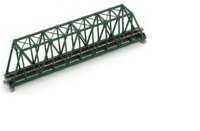 tomzz Audio 2800-005 Lautsprecher Gitter Grill f/ür 4x6 Zoll Lautsprecher 2-teilig Kunststoffring mit Metallgitter schwarz Satz