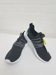 3df242d0056 Details about Men's Black athletic shoes F36661 Adidas Ortholite Float Size  8.1/2