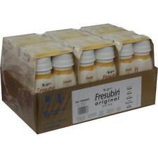 FORTIMEL Jucy Mischkarton 6X4X200 ml