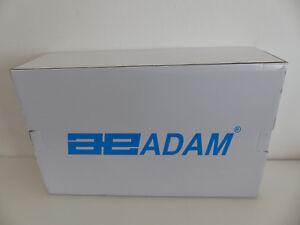 Waagen Mutig Adam Equipment Mtb20 Waage Babyschale Babywaage Max 20kg D=5g Neu SorgfäLtige Berechnung Und Strikte Budgetierung