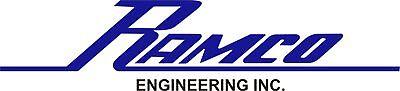 Ramco Engineering 1977