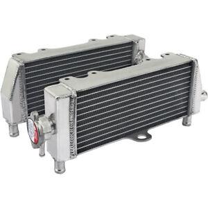Kustom-Hardware-MX-KTM-65SX-16-20-Husqvarna-TC65-17-19-Radiator-Set