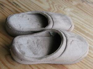 Men Slippers ?? House Slippers Size