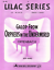 Lilac-Series-Of-World-Famous-Classics-Piano-Sheet-Music-Individual-Sheets thumbnail 61