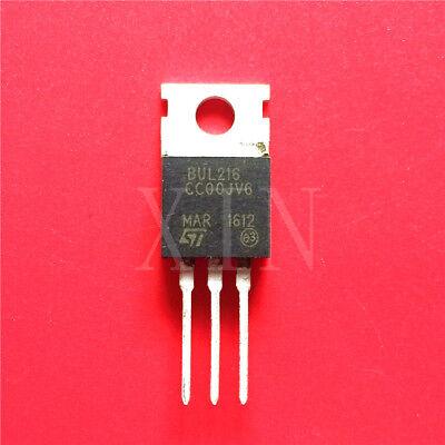 Stp40nf10l-stp40nf10l Transistor