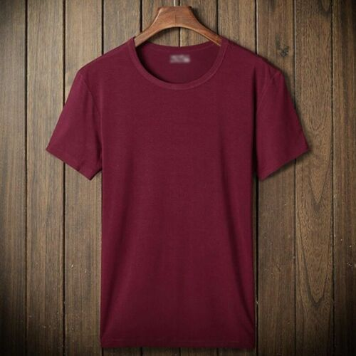 Valpo Valparaiso University Crusaders NCAA T Shirt College Gray Tee S M L XL 2XL