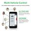 2nd Generation FIXD OBD-II Active Car Health Monitor
