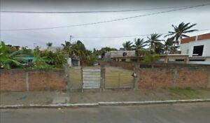 TERRENO  VENTA COL. GRACIANO SANCHEZ BOCA DEL RIO