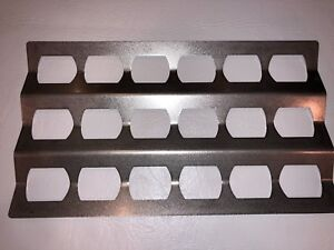 Replacement-Grill-Briquette-Tray-9-75-034-x-17-125-034-100-2502-for-Artisan-Grills