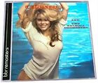 Cuchi-cuchi Expanded Edition Charo and The Salsoul Orechest